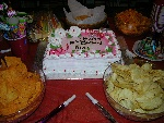 18th Birthday-002-20050429-Cake-02.jpg
