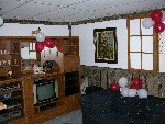 18th Birthday-006-20050429-Decorations-02.jpg
