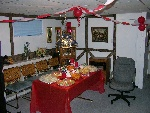18th Birthday-007-20050429-Decorations-03.jpg