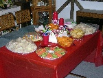 18th Birthday-008-20050429-Decorations-04.jpg