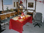 18th Birthday-009-20050429-Decorations-05.jpg
