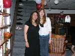 18th Birthday-012-20050429-Nina&Joelle-01.jpg