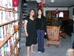 18th Birthday-014-20050429-Nina&Huaxi-01.jpg