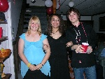 18th Birthday-028-20050429-Alexi&Nina&Jonah-01.jpg