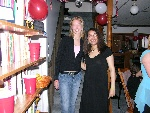 18th Birthday-030-20050429-Laurie&Nina-01.jpg