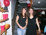 18th Birthday-031-20050429-Emilie&Nina-01.jpg