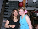 18th Birthday-039-20050429-Nina&Flo-02.jpg
