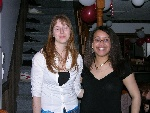 18th Birthday-040-20050429-Joelle&Nina-01.jpg