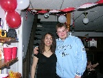 18th Birthday-044-20050429-Nina&Chris-01.jpg