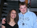 18th Birthday-045-20050429-Nina&Chris-02.jpg
