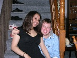 18th Birthday-046-20050429-Nina&Chris-03.jpg
