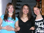 18th Birthday-047-20050429-Allie&Nina&Anne-01.jpg