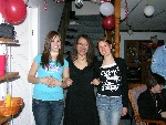 18th Birthday-048-20050429-Allie&Nina&Anne-02.jpg