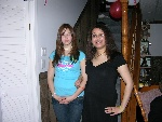 18th Birthday-049-20050429-Allie&Nina-01.jpg
