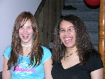 18th Birthday-050-20050429-Allie&Nina-02.jpg