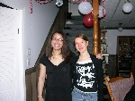 18th Birthday-052-20050429-Nina&Anne-02.jpg