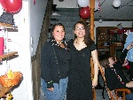 18th Birthday-053-20050429-Cynthia&Nina-01.jpg