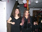 18th Birthday-056-20050429-Nina&Jessica-02.jpg