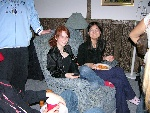 18th Birthday-059-20050429-CLaudie&Huaxi-01.jpg