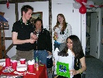 18th Birthday-065-20050429-NinaOpeningPresents-01.jpg