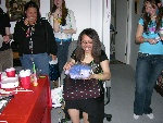 18th Birthday-066-20050429-NinaOpeningPresents-02.jpg