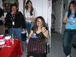 18th Birthday-067-20050429-NinaOpeningPresents-03.jpg