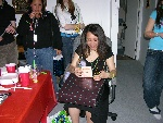18th Birthday-068-20050429-NinaOpeningPresents-04.jpg
