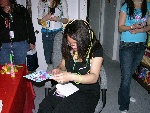 18th Birthday-069-20050429-NinaOpeningPresents-05.jpg