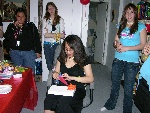 18th Birthday-072-20050429-NinaOpeningPresents-08.jpg