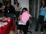 18th Birthday-073-20050429-NinaOpeningPresents-09.jpg
