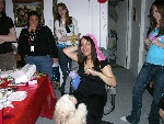 18th Birthday-074-20050429-NinaOpeningPresents-10.jpg
