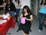 18th Birthday-075-20050429-NinaOpeningPresents-11.jpg