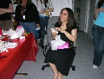 18th Birthday-076-20050429-NinaOpeningPresents-12.jpg