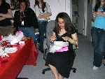 18th Birthday-077-20050429-NinaOpeningPresents-13.jpg