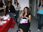 18th Birthday-078-20050429-NinaOpeningPresents-14.jpg