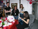 18th Birthday-079-20050429-NinaOpeningPresents-15.jpg