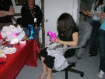 18th Birthday-082-20050429-NinaOpeningPresents-17.jpg