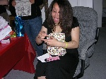 18th Birthday-085-20050429-NinaOpeningPresents-19.jpg