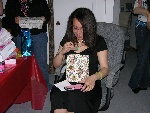 18th Birthday-086-20050429-NinaOpeningPresents-20.jpg