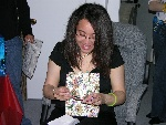 18th Birthday-087-20050429-NinaOpeningPresents-21.jpg