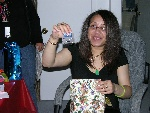 18th Birthday-088-20050429-NinaOpeningPresents-22.jpg