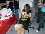 18th Birthday-089-20050429-NinaOpeningPresents-23.jpg