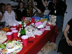 18th Birthday-092-20050429-Table(After)-01.jpg