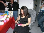 18th Birthday-094-20050429-NinaOpeningPresents-26.jpg